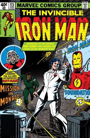 Iron Man Vol 1 125.jpg