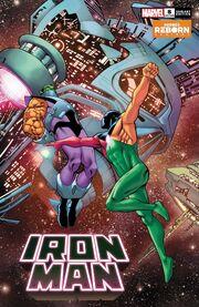 Iron Man Vol 6 8 Reborn Variant.jpg