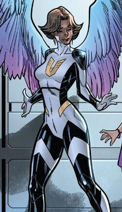 Kaila (Earth-616) from Fantastic Four Vol 6 20 001.jpg