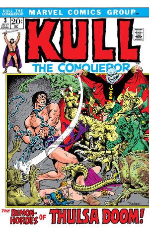 Kull the Conqueror Vol 1 3.jpg