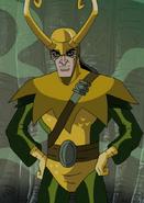 Loki Laufeyson (Tierra-8096)