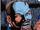 Lon Martz (Earth-616)