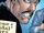 Mario Locasio (Earth-616)