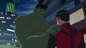 Marvel's Avengers Assemble Season 3 23.jpg