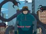 Marvel's Spider-Man (animated series) Season 2 2