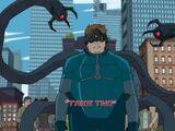 Marvel's Spider-Man (animated series) Season 2 2