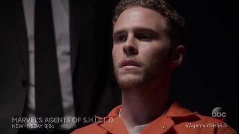 Marvel's_Agents_of_S.H.I.E.L.D._Season_5,_Ep._5_–_Nick_Blood_Returns_as_Lance_Hunter!
