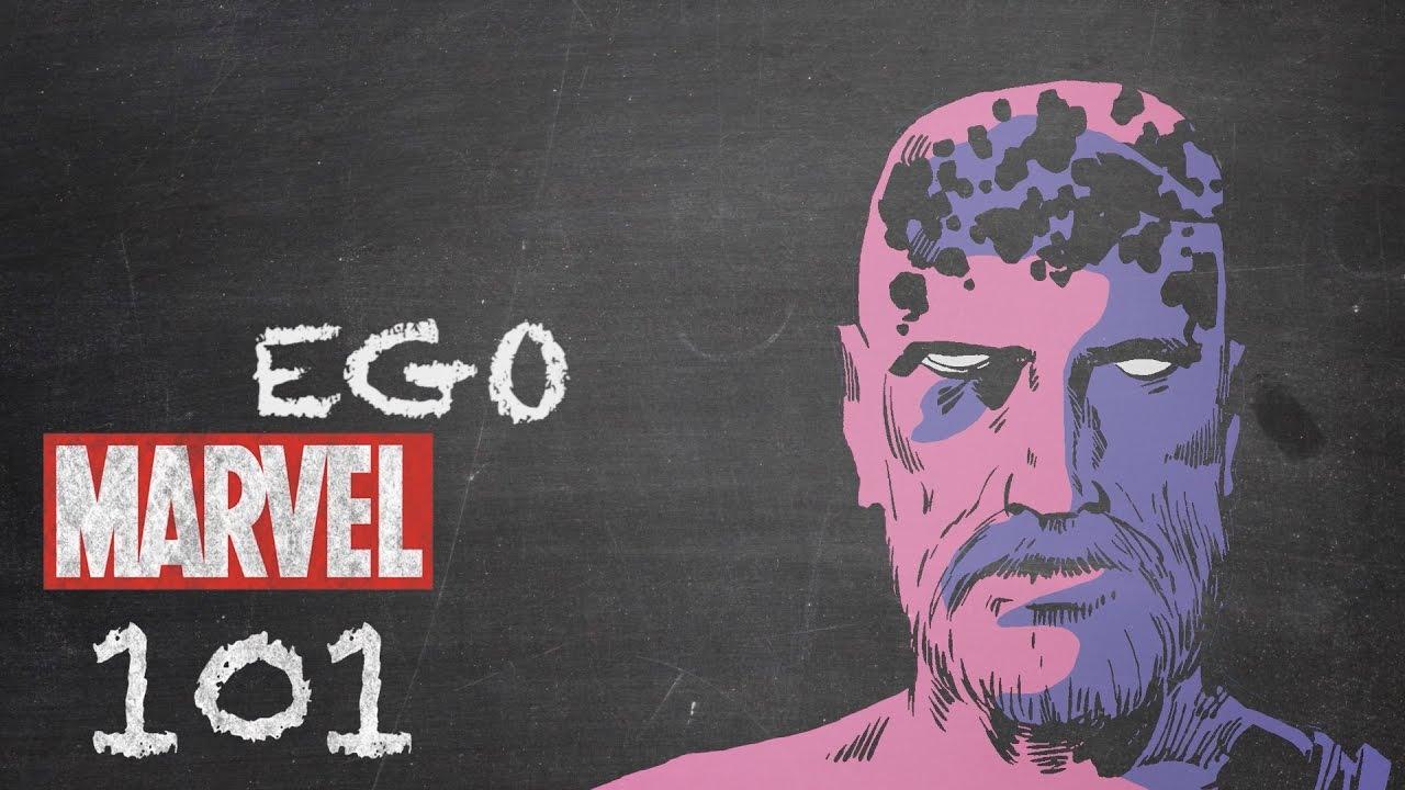 Marvel 101 Season 1 70