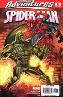 Marvel Adventures Spider-Man Vol 1 8