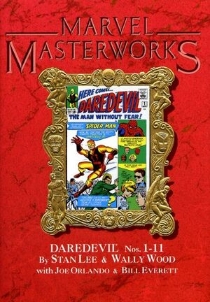 Marvel Masterworks Vol 1 17.jpg