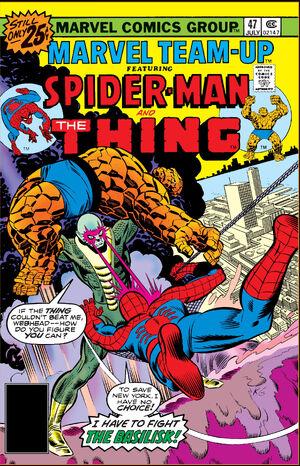Marvel Team-Up Vol 1 47.jpg