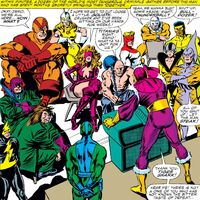 Masters of Evil (Earth-616) from Avengers Vol 1 273 001.jpg