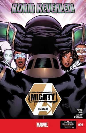 Mighty Avengers Vol 2 9.jpg