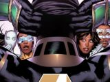 Mighty Avengers Vol 2 9