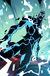 Morris Sackett (Earth-616) from Barnes & Noble Make Mine Marvel Sampler Vol 1 1 001.jpg