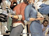 Mr. and Mrs. X Vol 1 6