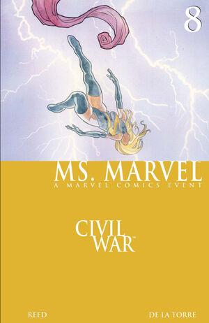 Ms. Marvel Vol 2 8.jpg