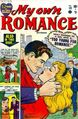 My Own Romance Vol 1 19