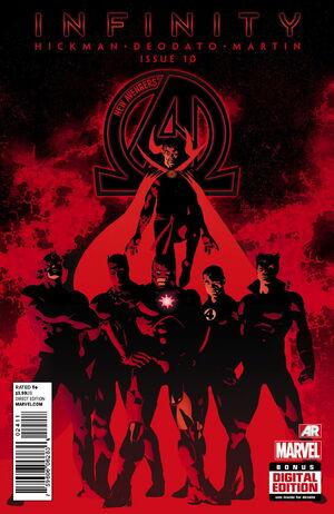 New Avengers Vol 3 10.jpg