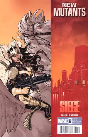 New Mutants Vol 3 11.jpg