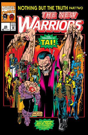 New Warriors Vol 1 23.jpg