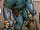 Omega Core (Earth-616)