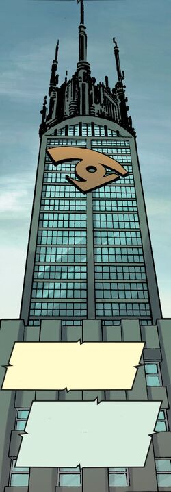 Oracle Inc. (Earth-616) from Squadron Supreme Vol 4 2 001.jpg