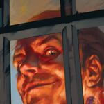 Osborn Vol 1 1 Textless.jpg