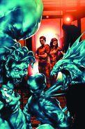 Osborn Vol 1 3 Textless