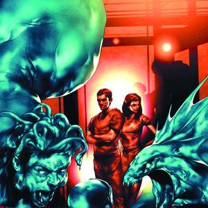 Osborn Vol 1 3 Textless.jpg