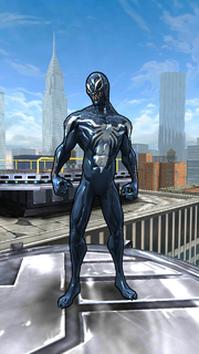 Otto Octavius (Earth-TRN546) from Spider-Man Unlimited (video game).png