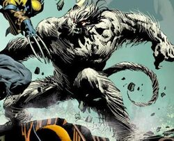 Paul Cartier (Earth-616) from Wolverine Origins Vol 1 29 001.jpg