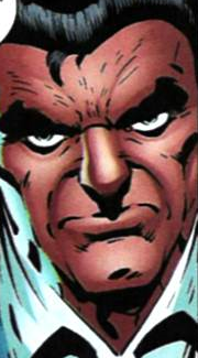 Paul Falcone (Earth-616) from Spider-Man Made Men Vol 1 1 001.png