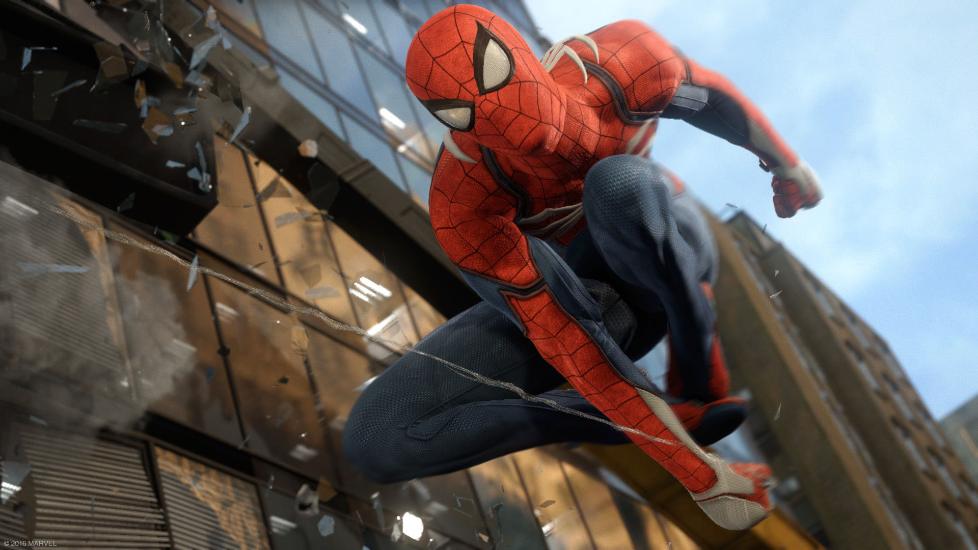 Peter Parker (Earth-1048) from Marvel's Spider-Man (video game) 0001.jpg
