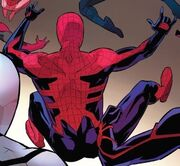 Peter Parker (Earth-Unknown) from Spider-Geddon Vol 1 5 002.jpg