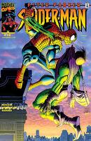 Peter Parker Spider-Man Vol 1 18