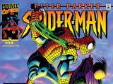Peter Parker: Spider-Man Vol 2 18