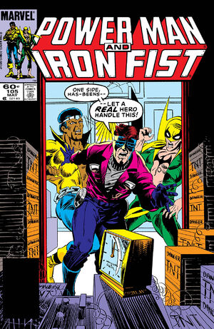 Power Man and Iron Fist Vol 1 105.jpg