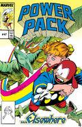 Power Pack Vol 1 47
