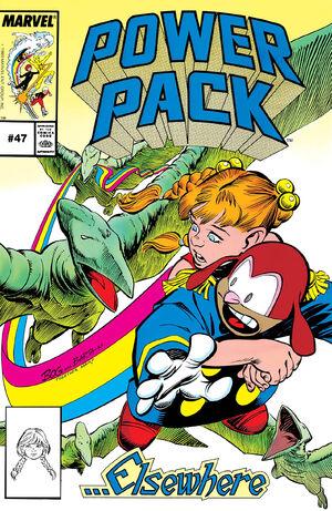 Power Pack Vol 1 47.jpg