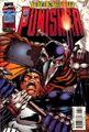 Punisher Vol 3 13