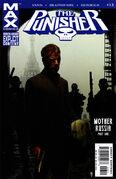 Punisher Vol 7 13