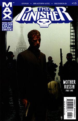 Punisher Vol 7 13.jpg