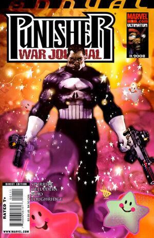 Punisher War Journal Annual Vol 2 1.jpg