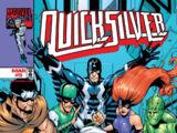 Quicksilver Vol 1 5