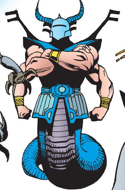Raggadorr (Earth-616) from Iron Man Vol 3 22 001.jpg