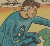 Reed Richards (Earth-51914)