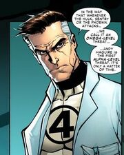 Reed Richards (Earth-616) from Amazing Spider-Man Vol 1 692 001.jpg