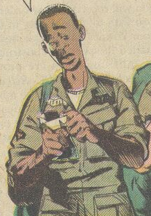 Rob Little (Earth-85101) from The 'Nam Vol 1 1 001.png