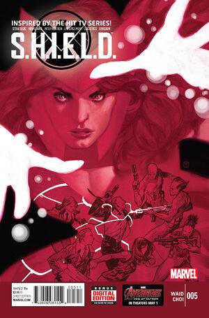 S.H.I.E.L.D. Vol 3 5.jpg